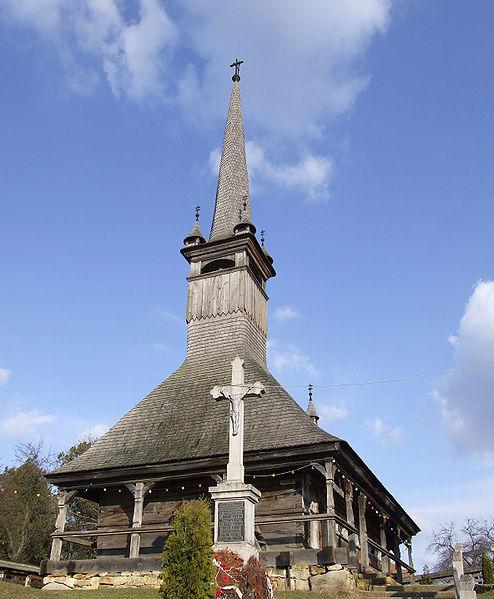 Biserica_de_lemn_din_Boianu_Mare